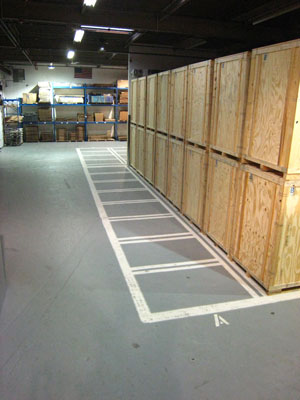 loading-area-and-OS-rack[1]